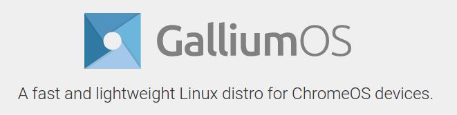 Wolfgang Ziegler - Running  NET Core on GalliumOS