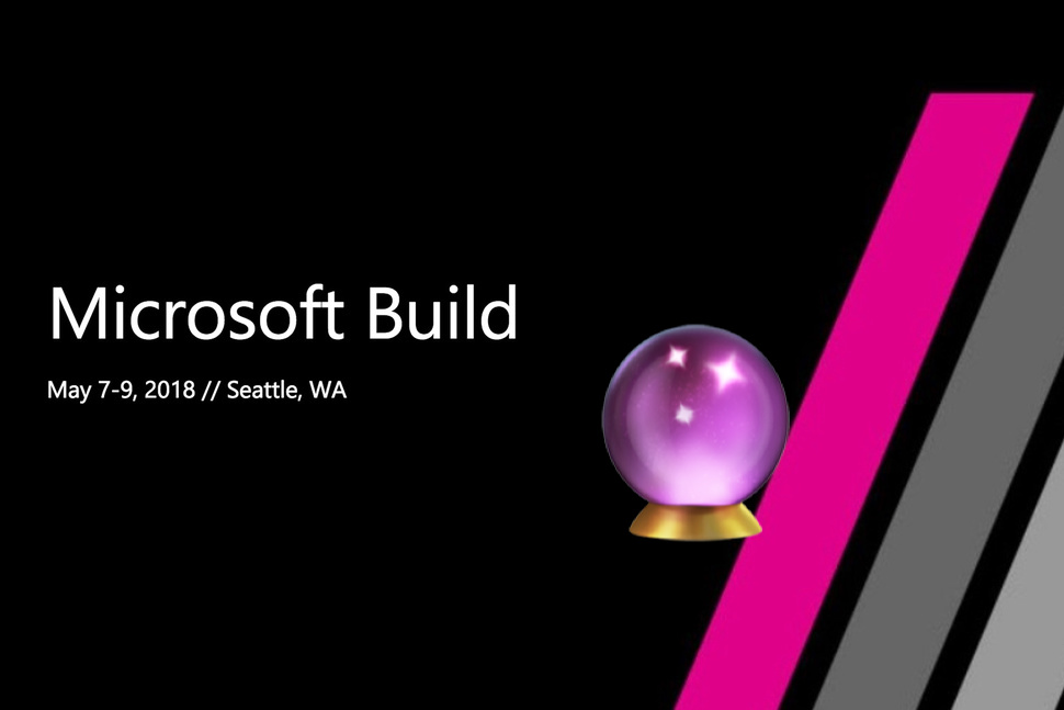 Build Crystal Ball